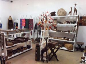 Aranibar Store (1)