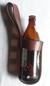 Beer Bottle Holder