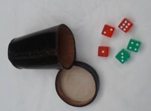 Cachito Game