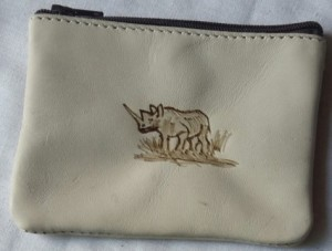 Coin Pouch (1)