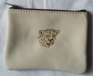 Coin Pouch (2)