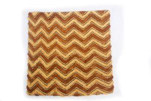 Cushion Cover Bakuba Full